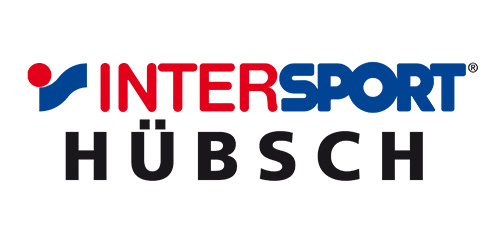 Intersport Hübsch