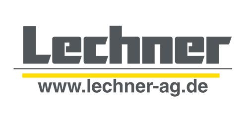Lechner AG