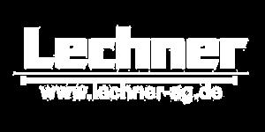 Logo der Firma Lechner