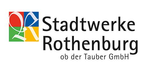 Stadtwerke Rothenburg ob der Tauber