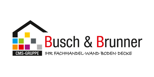 Busch und Brunner