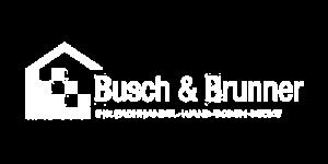 Logo Busch und Brunner