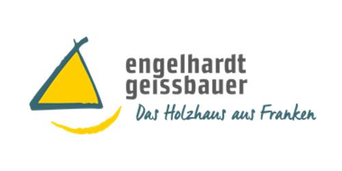 Engelhardt & Geissbauer