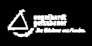 Logo Engelhardt & Geissbauer