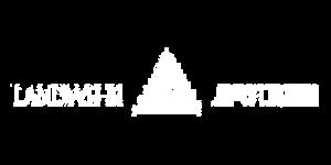 Logo der Landwehr Apotheke