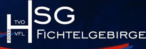 HSG Fichtelgebirge