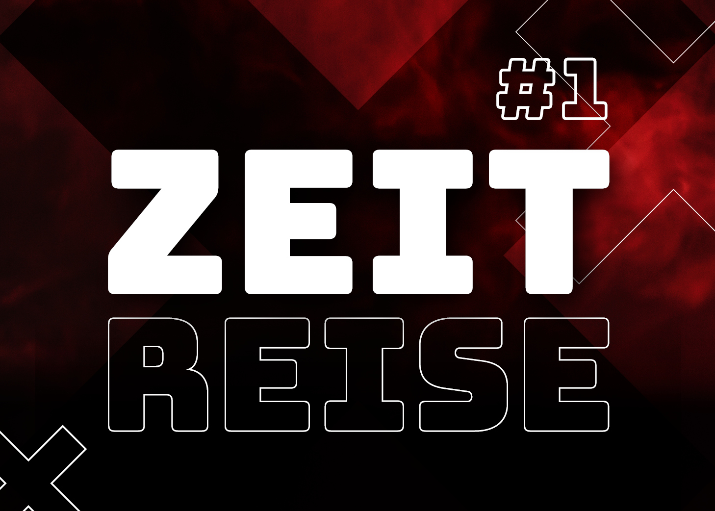TSV ZEITreise